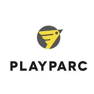 Playparc - Landagora
